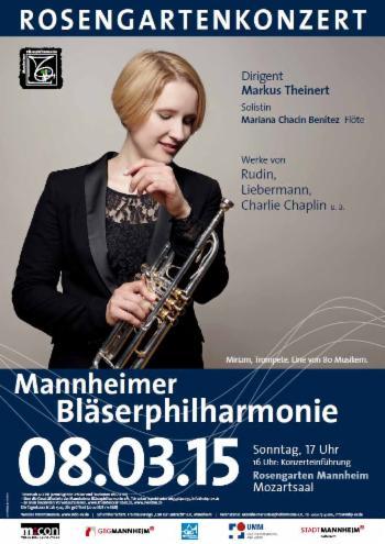 jugend symphonie orchester mannheim